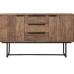 OD 842302 Odeon sideboard no.1_1