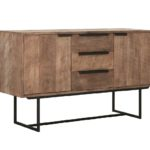 OD 842302 Odeon sideboard no.1_2