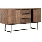 OD 842302 Odeon sideboard no.1_3