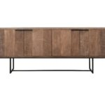 OD 842314 Odeon sideboard no.2_1