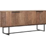 OD 842314 Odeon sideboard no.2_2