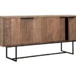 OD 842314 Odeon sideboard no.2_3