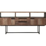 OD 842330 Odeon sideboard no.4_1