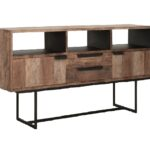 OD 842330 Odeon sideboard no.4_2
