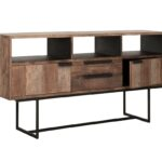 OD 842330 Odeon sideboard no.4_3