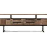OD 842332 Odeon sideboard no.4_1