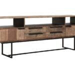 OD 842332 Odeon sideboard no.4_2