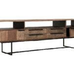 OD 842332 Odeon sideboard no.4_3