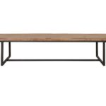 OD 842532 Odeon coffee table rectangular_1