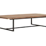 OD 842532 Odeon coffee table rectangular_2