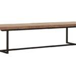 OD 842540 Odeon coffee table rectangular_2