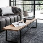 OD 842540 Odeon coffee table_sf1_DTP