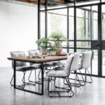 OD 842734 Odeon dining table-ML 748612 Cloud_sf1_DTP