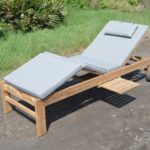 1166_j17-1879-lounger-big-3-cushion-outdoor-25 (1)