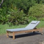 1166_j17-1879-lounger-big-3-cushion-outdoor-5