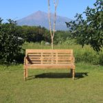 HOUSESHOW – 1354 BANGKU STASIUN MINIMALIS 3 SEAT (1)