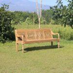 HOUSESHOW – 1355 BANGKU STASIUN ROSE 4 SEAT (17)