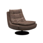 Cooper-Captains-chair-Africa-Tanganica-scaled