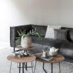 coffee-tables-neptunes-natural-plus-ri-209213-sofa-thames-sfeer