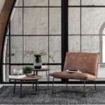 coffee-tables-venus-natural-plus-lounge-chair-delaware-sfeer-1-1