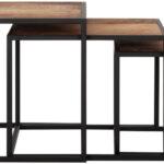 hi-301170-coffee-table-sirius-natural-set-of-3-1